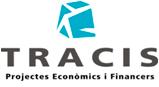 Tracis Logo
